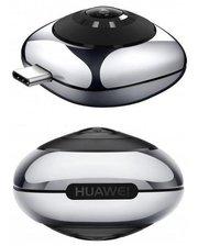 Huawei CV60 Gray