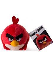 Angry Birds Ред 13 см (SM90513-1)