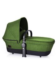 Cybex Priam Carry Cot Hawaii Denim-green (515215105)