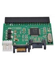 AgeStar конвертер IDE-SATA and SATA-IDE (ISSI)