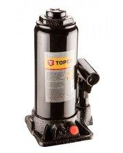 TOPEX 97X040