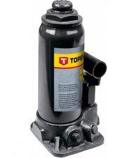 TOPEX 97X042