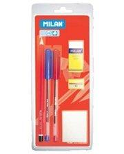 Milan офисный блистер (ml.80064)