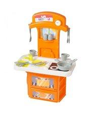 SMART Многофункциональная мини-кухня (1684081)