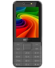 Tecno T473 DS Space Gray