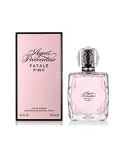 Agent Provocateur Pink woman, 30 мл.