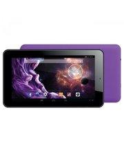 eSTAR 7 Mercury WiFi 0.5/8Gb Purple (7358P)
