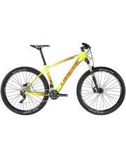 Lapierre PRORACE 327 45 M Yellow (63104500)