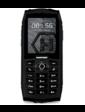 myPhone МобильныйтелефонmyPhoneHAMMER3DSSilver