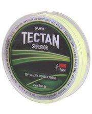 DAM Tectan Superior 150м 0,28мм 5,85 кг (салатовая)