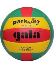 GALA Park Volleyball BP5071SC*E