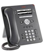 Avaya 9504 TELSET FOR IP OFFICE (700500206)