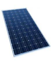 Luminous Solar PV Module 200Wp (LSPVT08000000173)