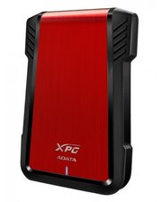 A-DATA EX500, USB 3.1 Red