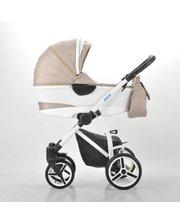 BabyHit Универсальная коляска 2в1 Aroteam EMILIO ST1 CH01 (25914)