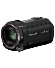 Panasonic HC-V760 Black (HC-V760EE-K)