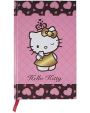 Hello Kitty (HK13-227K)
