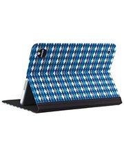 Ozaki для планшета iPad mini O!coat Pattern Diamond