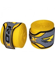 RDX Fibra Yellow 4.5м (546_10406)