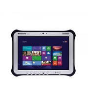 Panasonic TOUGHPAD FZ-G1 10 128GB Wifi
