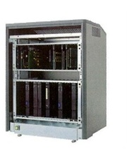 Alcatel LUCENT OmniPCX Enterprise 500 M2/ ACT28/ CPU6 up to 500 users (3BA00613AA)
