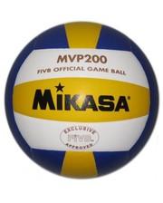 MVP (PK-1020)