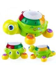Huile Toys Черепаха (HT596)