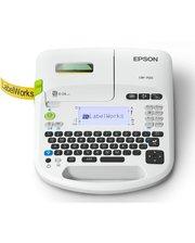 Epson LabelWorks LW700 (C51CA63100)