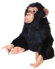 Hansa шимпанзе 35см (4988)