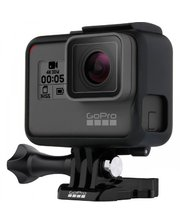 GoPro HERO5 Black (CHDHX-501-RU)