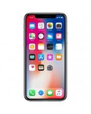 Apple AppleiPhone X 256GB (Silver)