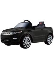 Rastar Range Rover Evoque Black (81400)