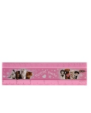 ZIBI ROYAL PETS 15 cм (ZB.5604-10)