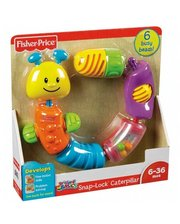 Fisher Price (W9834)