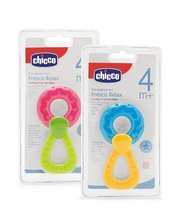 Chicco (71520.60)