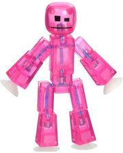 Stikbot S1 розовый (TST616P)
