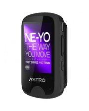 Astro M5 8GB Black