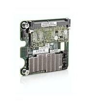 HP Smart Array P712M/256Mb Cntrlr (488348-B21)