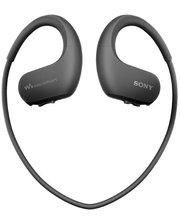 Sony Walkman NW-WS413B 4GB Black