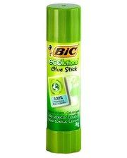 BIC Клей-карандаш ECOlutions 8 г