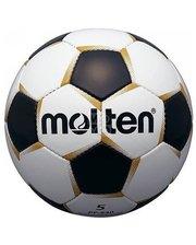 Molten (PF-540)