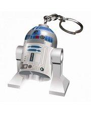 Lego Star Wars R2-D2 (LGL-KE21-BELL)