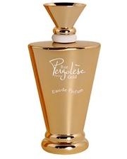 Pergolese Gold 100 мл