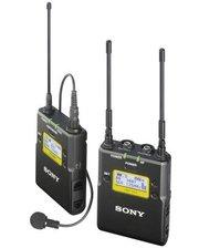 Sony UWP-D11 для камер (UWP-D11/K33)