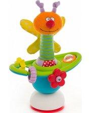 Taf Toys Цветочная карусель (10915)