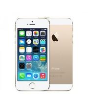 Apple iPhone 5S 32 GB CPO Gold