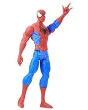 Hasbro SPIDER-MAN Человек-Паук (B9760)