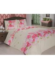 Classi Flora розовый, полуторный (1001071)