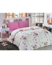 Classi Eva Buket розовый, полуторный (1000874)