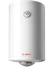 Bosch Tronic 1000 T ES 075-5 E 0 WIV-B